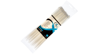 Tycab Nylon Cable Ties Cable Ties Manufacturer In India